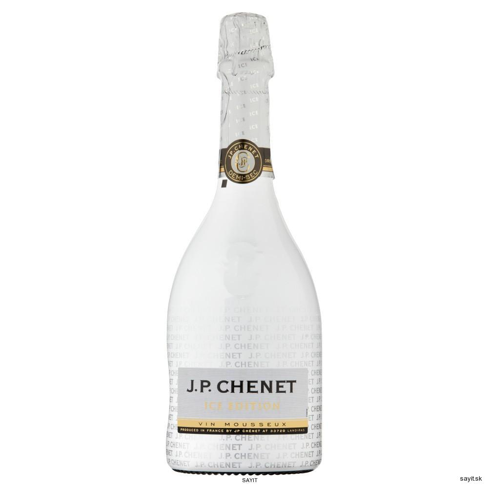 J.P. CHENET - Ice Edition 0,2 L