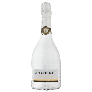 J.P.Chenet Ice Edition