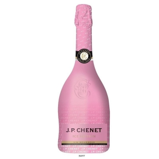 J.P.Chenet Rose Edition